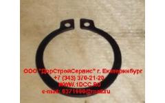 Кольцо стопорное d- 32 фото Орел
