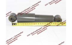 Амортизатор кабины тягача передний (маленький, 25 см) H2/H3 фото Орел