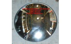 Зеркало сферическое (круглое) фото Орел