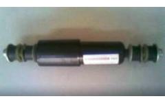 Амортизатор кабины FN задний 1B24950200083 для самосвалов фото Орел