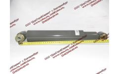 Амортизатор второй оси 8х4 H2/H3/SH фото Орел