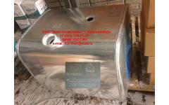 Бак топливный 380литров H2/H3 фото Орел