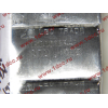 Вкладыши коренные стандарт +0.00 (14шт) WD615/WP10 (81500010046) КАЧЕСТВО HOWO (ХОВО) LEO100128B фото 3 Орел