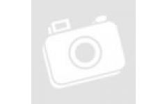 Бампер F красный пластиковый ( L-2300 ) узкий для самосвалов фото Орел